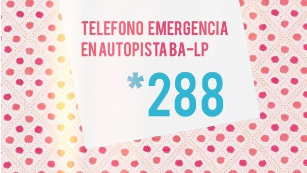 emergencia en au