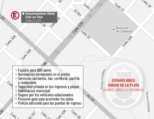 mapa_tilos